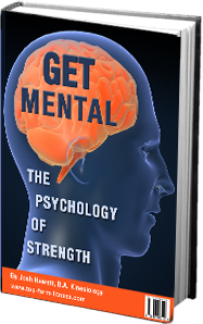 Get Mental Book Cover